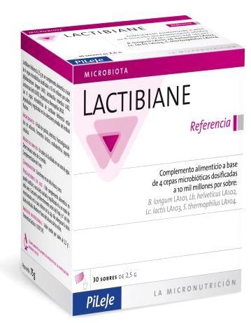 pileje_lactibiane_reference_30_sobres.jpg