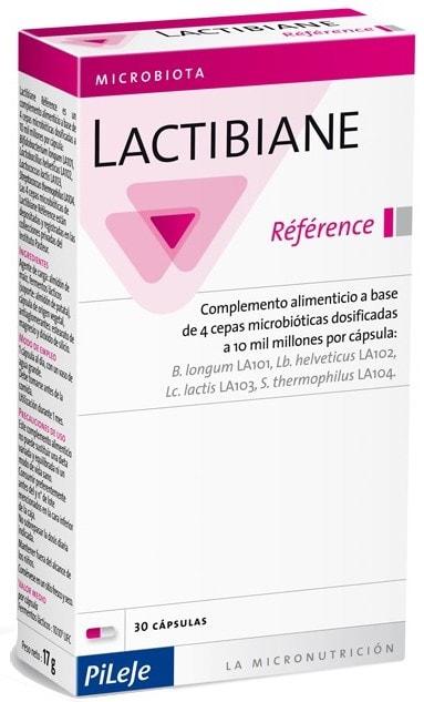 pileje_lactibiane_referencia_30_capsulas.jpg