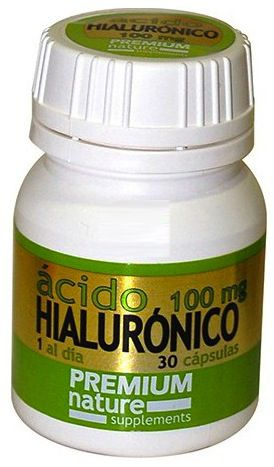 pinisan_acido_hialuronico.jpg