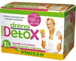 pinisan_drena_mega_detox.jpg