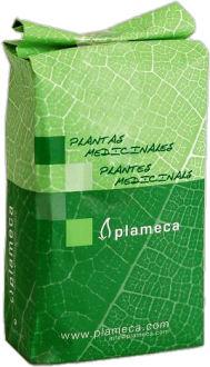 plameca_plantas-medicinales_1.jpg