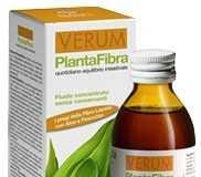 planta_medica_verum_planta_fibra_fluido.jpg