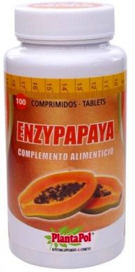 plantapol_enzypapaya.jpg