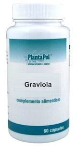 plantapol_graviola.jpg