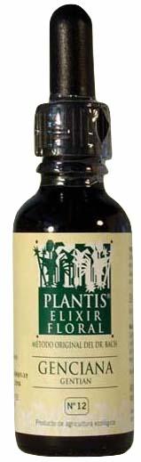 plantis-gentian_30ml.jpg