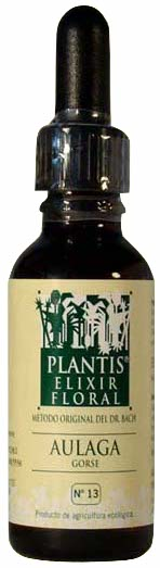 plantis-gorse-30ml.jpg
