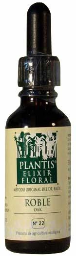 plantis-oak.jpg