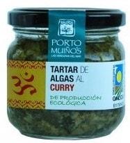 porto_muinos_tartar_de_algas_al_curry_en_conserva_165g.jpg