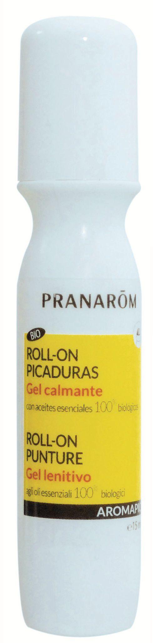 pranarom_aromapic_rollon_calmante.jpg