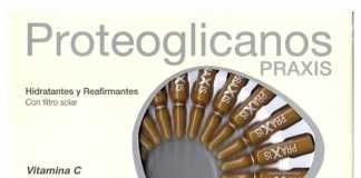 praxis_proteoglicanos_24_viales.jpg