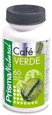 prisma_natural_cafe_verde_capsulas.jpg