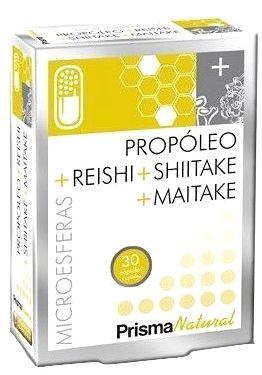 prisma_natural_propoleo-reishi-shitake-maitake.jpg