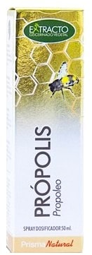 prisma_natural_propolis_spray.jpg