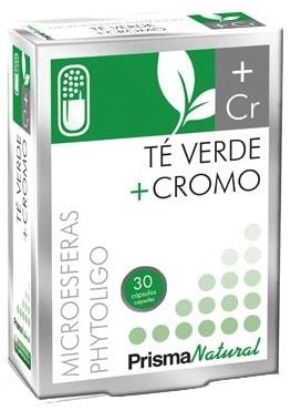 prisma_natural_te_verde_y_cromo_microesferas.jpg