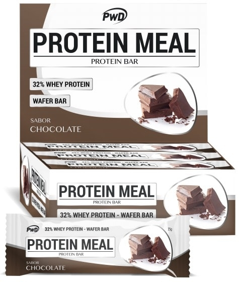 pwd-protein-meal-chocolate.jpg