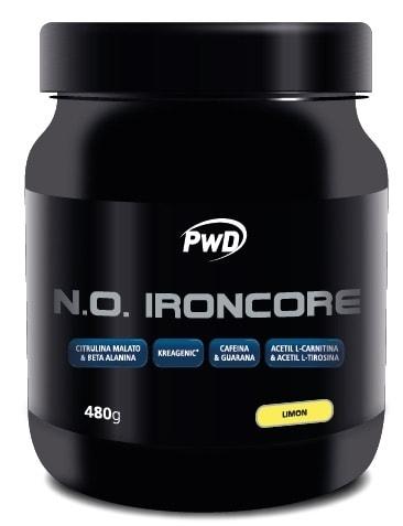 pwd_ironcore.jpg