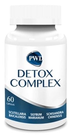pwd_nutrition_detox_complex.jpg
