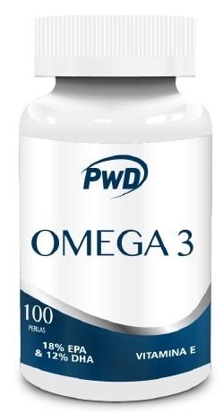 pwd_omega-3.jpg