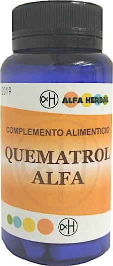 quematrol_alfa_herbal.jpg