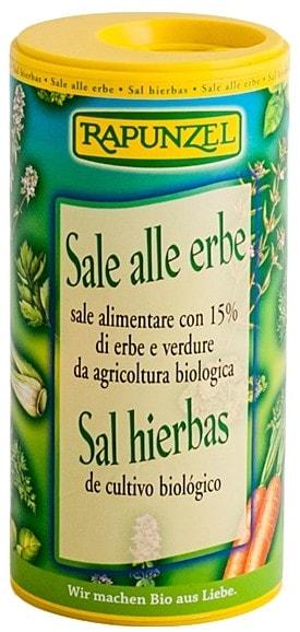 rapunzel_sal_de_hierbas_bio_salero_125g.jpg