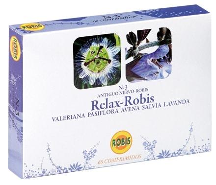 robis_relax.jpg