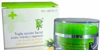 rueda_farma_crema_facial_triple_accion.jpg