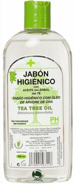 rueda_farma_jabon_higienico_con_aceite_de_arbol_del_te.jpg