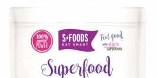 s-foods_mental_mix_210g.jpg