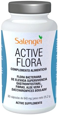 salengei_active_flora.jpg