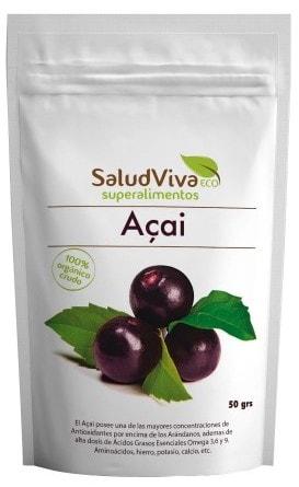 salud_viva_acai_polvo.jpg