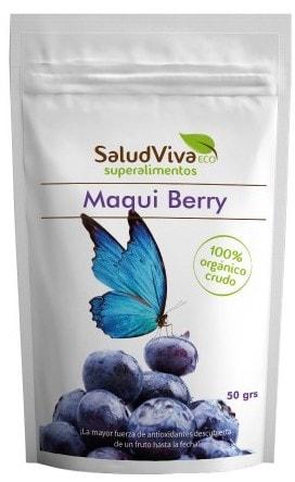 salud_viva_maqui_berry.jpg