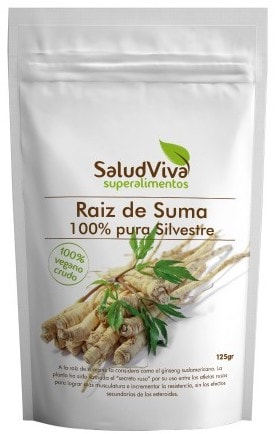 salud_viva_raiz_de_suma.jpg