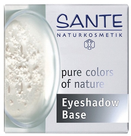 sante_eyeshadow_base_1g.jpg