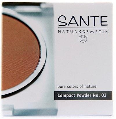 sante_maquillaje_compact_golden_beig.jpg