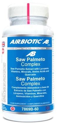 sawpalmettoairbiotic.jpg