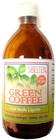 sbelten-cafe-verde-500ml.jpg