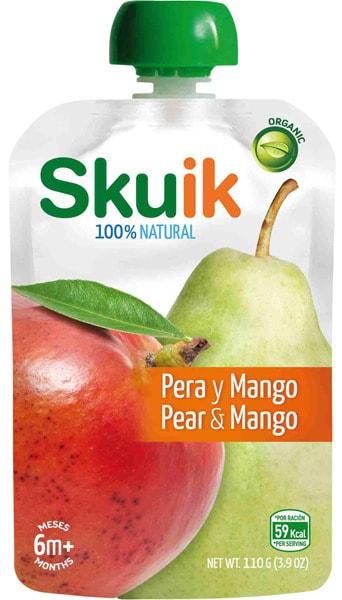 skuik_pera_mango1.jpg