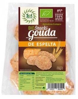 snacks-espelta-queso-gouda-bio-solnatural-110gr.jpg