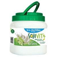 sojivit_bebida_de_soja_90_proteinas.jpg