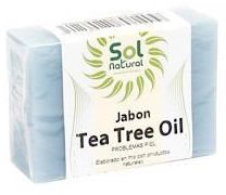 sol_natural_jabon_tea_tree.jpg