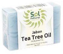 sol_natural_jabon_tea_tree.jpg