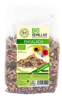 sol_natural_mix_de_semillas_para_ensaladas.jpg