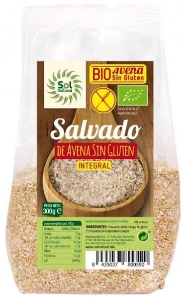sol_natural_salvado_de_avena_integral_sin_gluten_bio.jpg