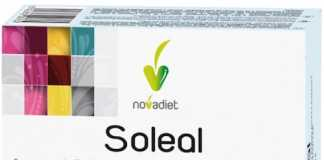 soleal_capsulas.jpg