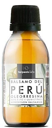 terpenic_balsamo_peru.jpg