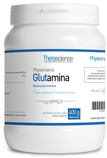 therascience_glutamina.jpg