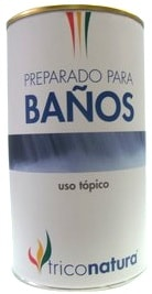 triconatura_preparado_banos.jpg