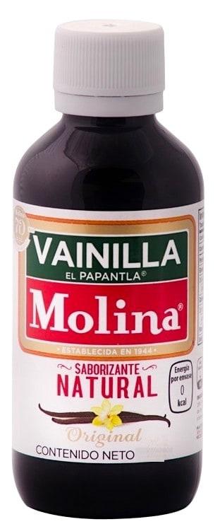 vainilla_molina_saborizante_natural_de_vainilla_250ml.jpg