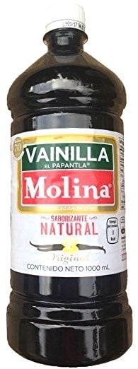 vainilla_molina_saborizante_natural_de_vainilla_litro.jpg
