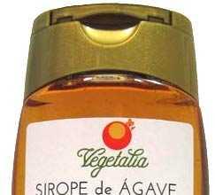 vegetalia_agave.jpg